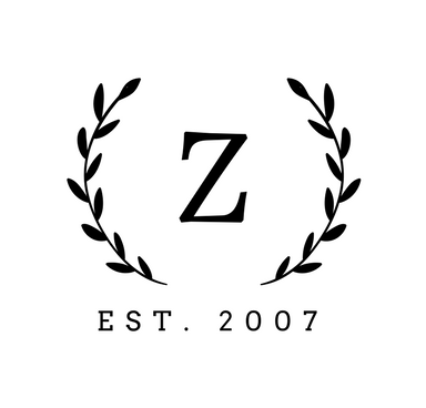 Zaneta Francis & Co.