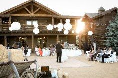 andre_jenee_jack_rabbit_ranch_big_bear_california_wedding_christian_assembly_photos_by_cassia_karin_lux_aeterna_photography_favorites-181